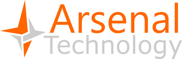 Arsenal Technology
